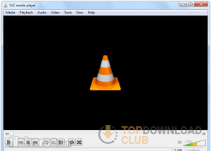 VLC Media Player download screenshot